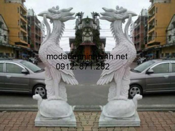 Hac-da-NB-02-327x245