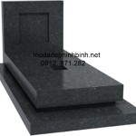 Mẫu ghế đá đẹp 001