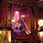 Cách khấn khi đi chùa và các điều cấm kị khi vào chùa