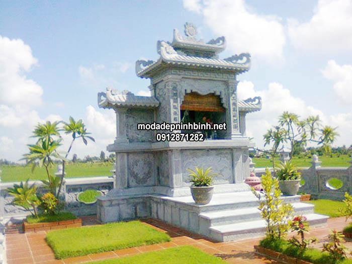 Làm lăng mộ đá ở Hải Phòng ,Hà Nội ,Tuyên Quang,và cả nước