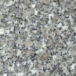 Đá granite đẹp