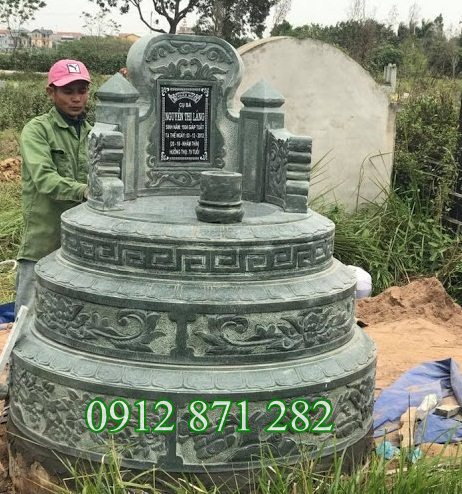 Mẫu mộ tròn đẹp,Mẫu mộ tròn đẹp, Mẫu mộ đá tròn đẹp, Mẫu mộ tròn đẹp;